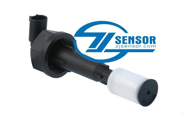 61318360855 Coolant Level Sensor
