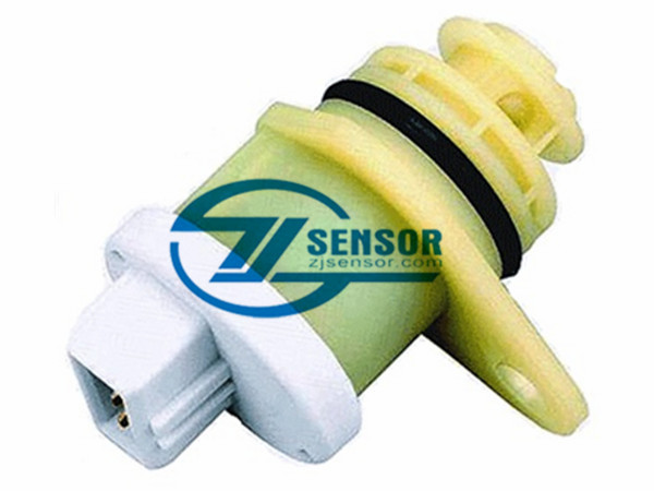 Auto Speed Sensor for PEUGEOT, FIAT, CITROEN, RENAULT OE NO. 616070, 9623111980, 9635080680, 9635080680, 9635057280