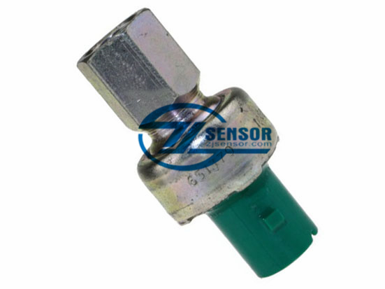 651379 for car air conditioner pressure sensor