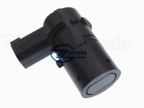 PEUGEOT & CITROEN PDC Car Ultrasonic Parking Distance Detector Sensor oem:6590H1