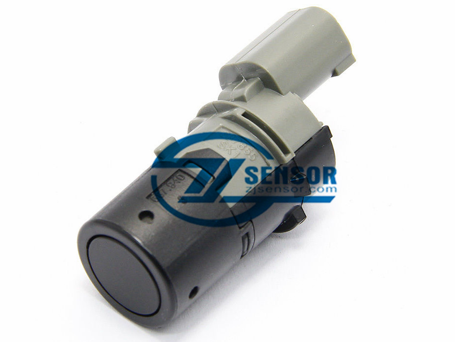 BMW PDC Parking Sensor oem: 66202184263, 66206989069, 66200309541, 66202180148