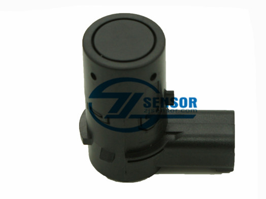 BMW PDC Parking Sensor oem:66206911834,66200306567