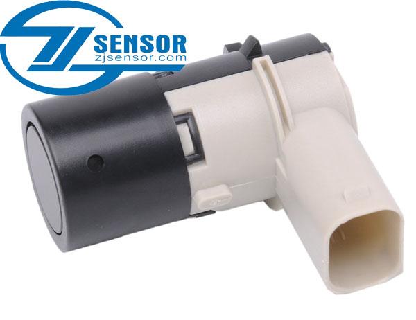 66206989105 Parking Sensor for BMW E60 E61 525i 525xi