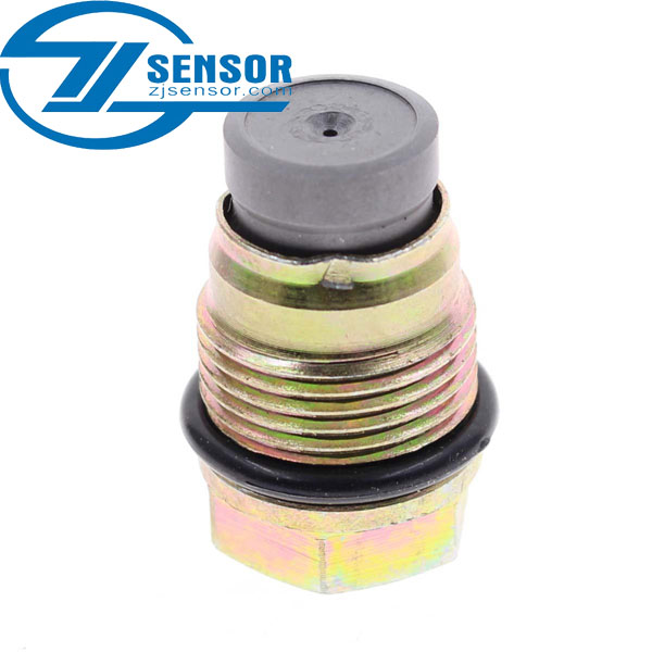 68005441AA New Pressure Relief Valve for Cummins 4938005 Bosch 1110010013