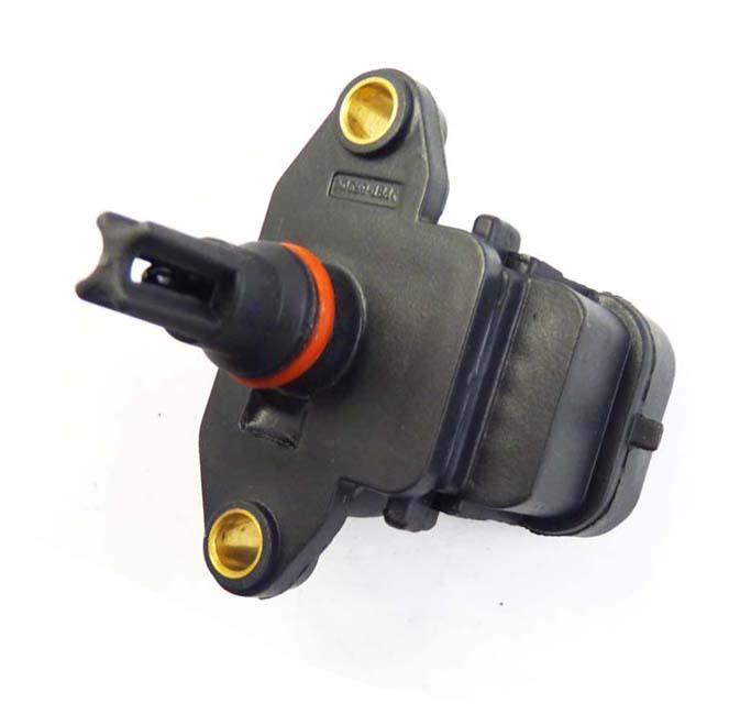 6PP8100-CH Intake Air Pressure Sensor MAP Sensor 46451792/71714218/71718233 for Fiat Brava Doblo Panda Punto Seicento Stilo Strada