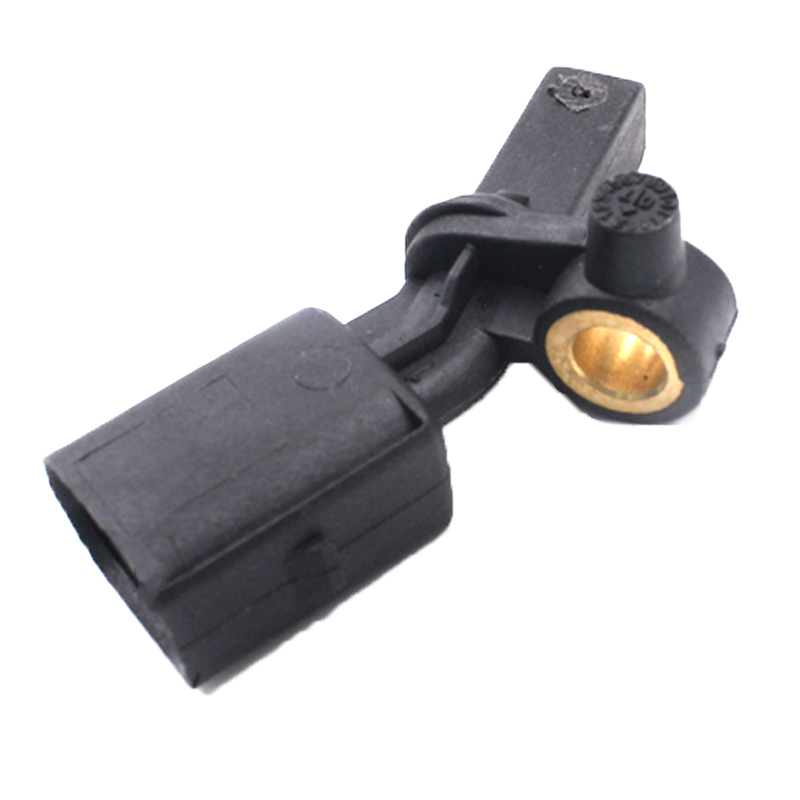 Anti-lock Brake System ABS Wheel Speed Sensor for VW POLO, AUDI, SEAT OE: 6Q0927808B BOSCH: 0986594503