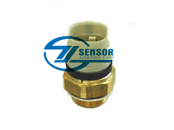 Water Temperature Sensor for VW OE: 701959481