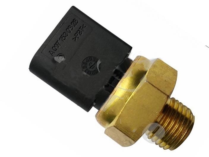 Oil Pressure sensor A0071530828