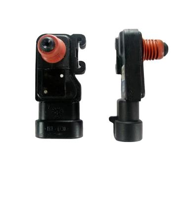 71739292 Intake Air Pressure MAP Sensor 16258659/16212460/90063543/93160018 for GM,Fiat,Daewoo,Opel,Renault
