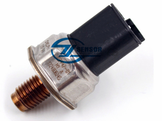 High Pressure Sensor For DELPHI OE: 85PP51-01