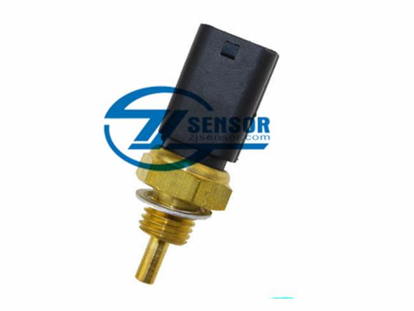 Water Temperature Sensor for Renault, Opel OE: 7700101968, 22630-00Q1C,7700103348,22630-00QAB