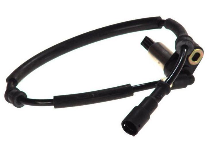 Anti-lock Brake System ABS Wheel Speed Sensor for Renault Megane OE:7700834762