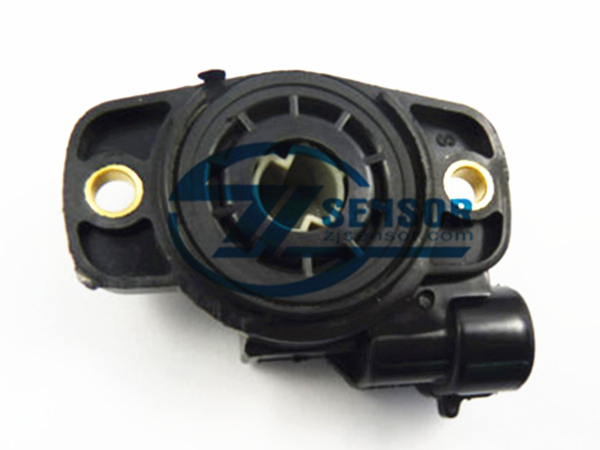 throttle position sensor TPS for Renault,Fait, OE:7714824,9945634,9950634,7701044743,7701206371,7700273699