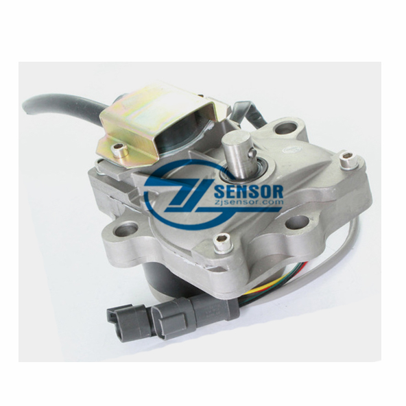 7834-41-3000 Throttle Motor for Komatsu PC300-7 PC360-7 PC350-7