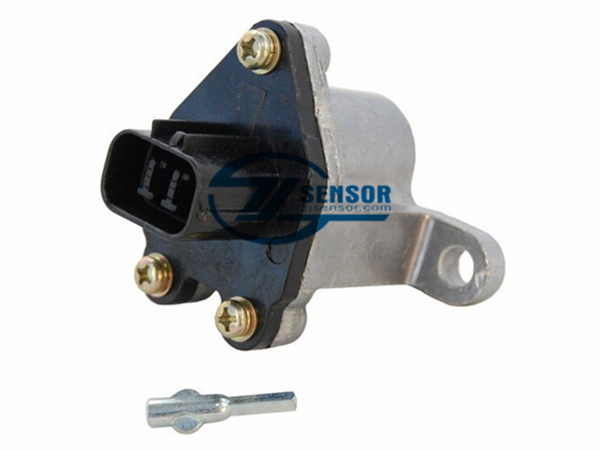 Transmission Output Vehicle Speed Sensor for Honda Accord1990-1991 Prelude 92-93 OE: 78410-SM4-003
