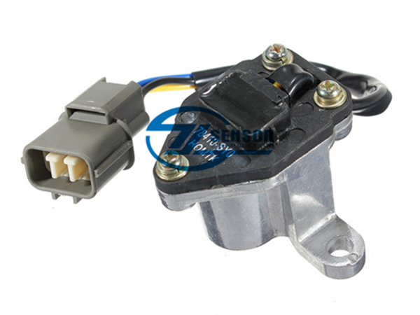 Front Vehicle Speed Sensor VSS For Honda /Accord Prelude 1990-1993 OE:78410-SY0-003
