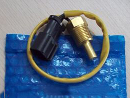 7861-93-2330 ENGINE SPEED sensor for KOMATSU EXCAVATOR PC200-7 PC220-7