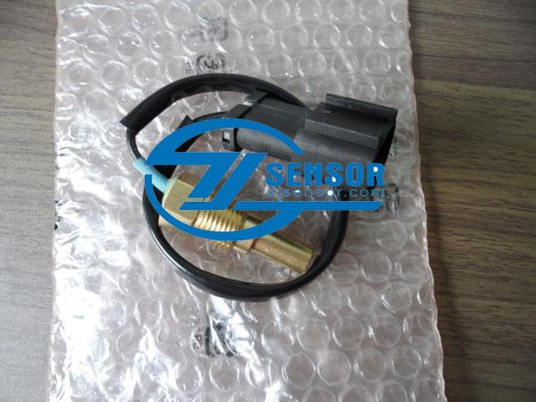 Water Sensor 7861-93-3320