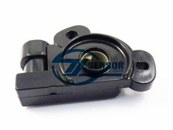 throttle position Sensor TPS for Mitsubishi,Zhonghua, OE 78872-C-0092,17083333,17087655,8170833330,1238905,6238384
