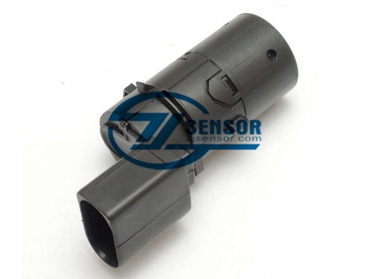 VW & AUDI PDC Car Ultrasonic Parking Distance Detector Sensor oem:7H0919275E