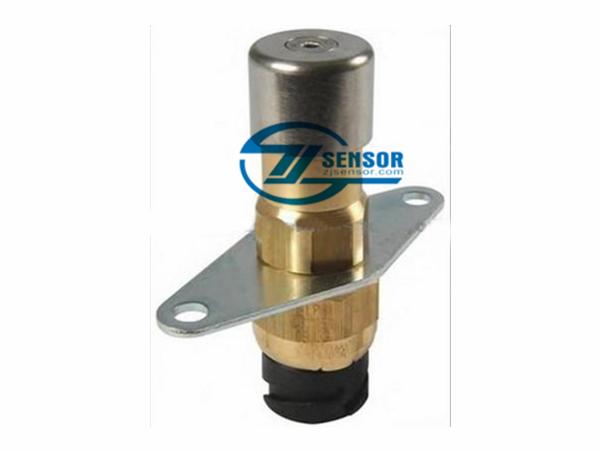 MAN Pressure Switch OE 81255050992