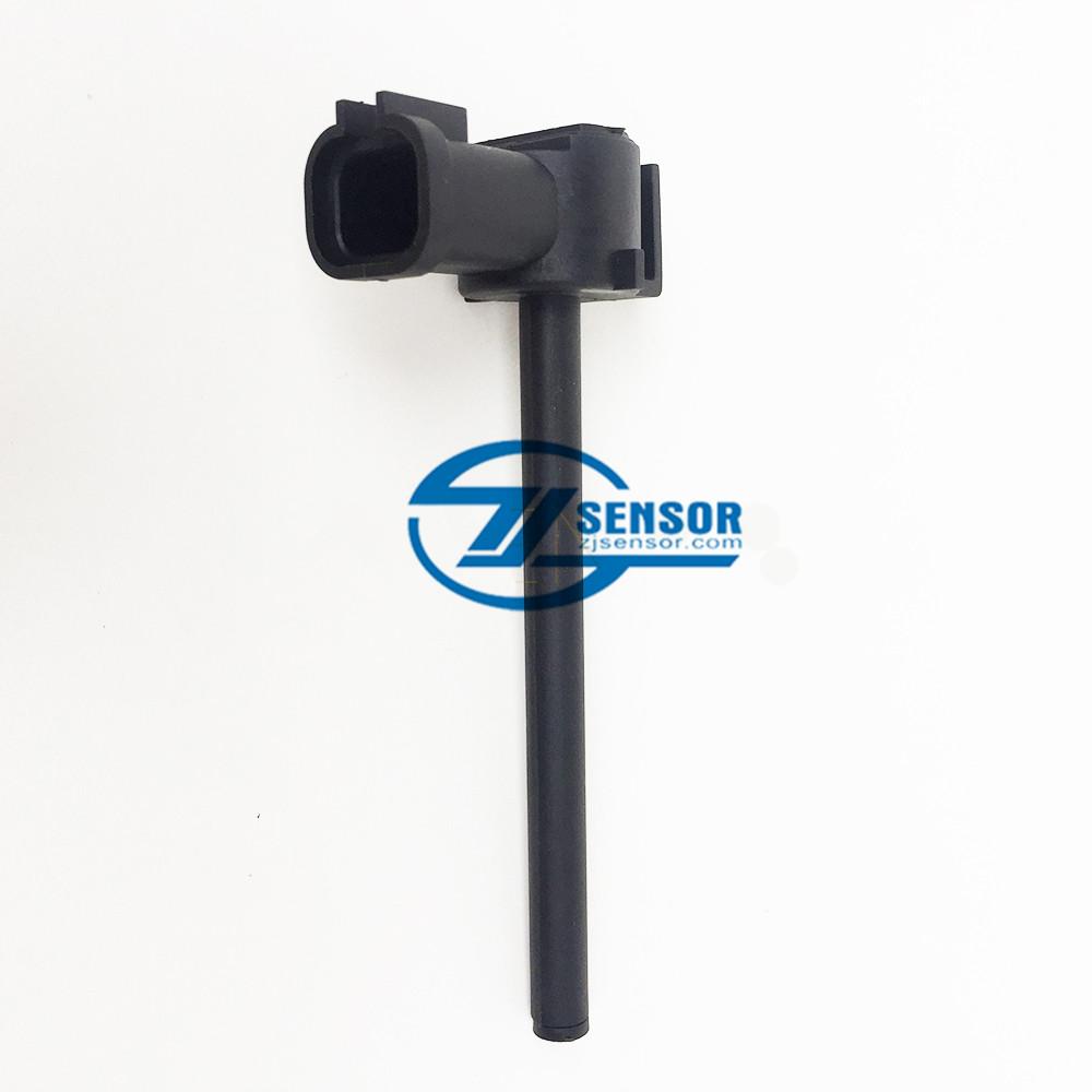 81274210195 Liquid level sensor