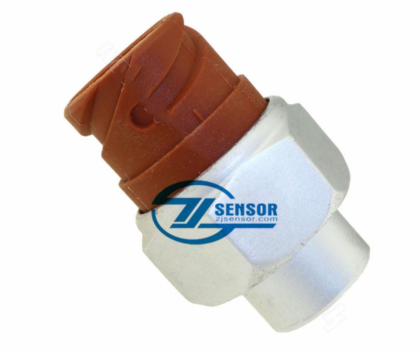 81274210246 pressure sensor 81.27421.0246 FOR MAN TRUCK