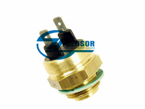 Water Temperature Sensor for Fiat OE:823959481F