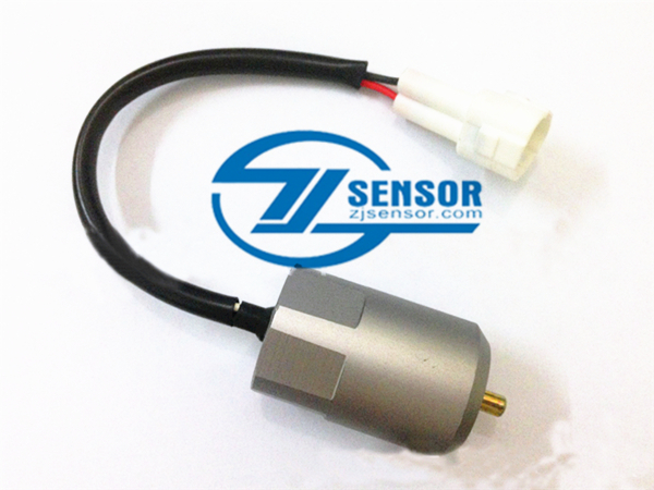 Speed Sensor for Mitsubishi OE NO. 83190-1360