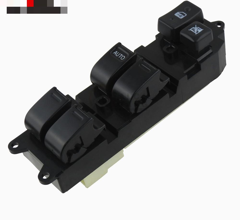 Water Temperature Sensor for MITSUBISHI OE: 84820-33060/8482033060