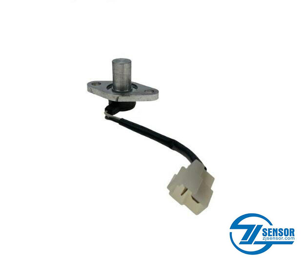 85018351 Auto Car Crankshaft Position Sensor For Benz