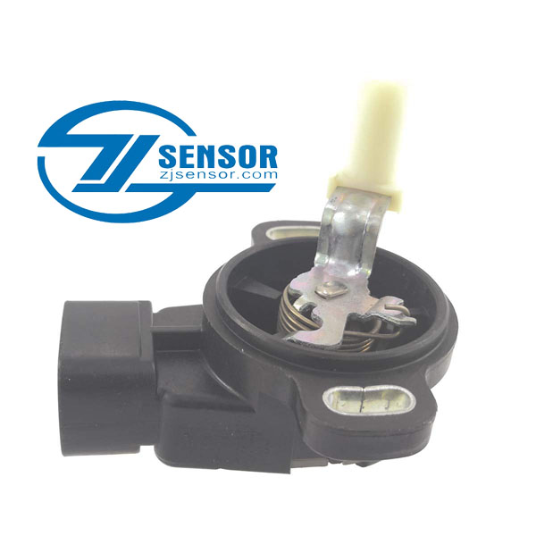Accelerator Pedal Position Sensor for 89281-47010 Toyota Corolla Scion
