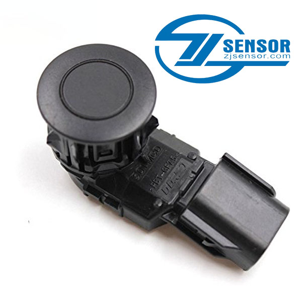 Parking Ultrasonic Sensor for T oyota 2014-2015 Left,Right 42342 89341-0C020