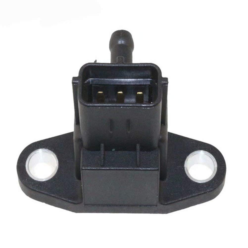 Intake Air Pressure Sensor MAP Sensor for SUBARU OE: 89390-1010A