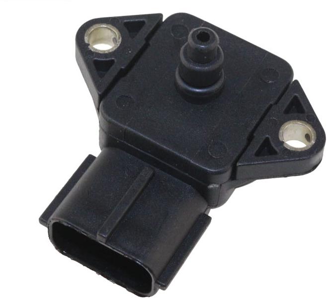 Intake Air Pressure Sensor MAP Sensor OE: 89420-97204