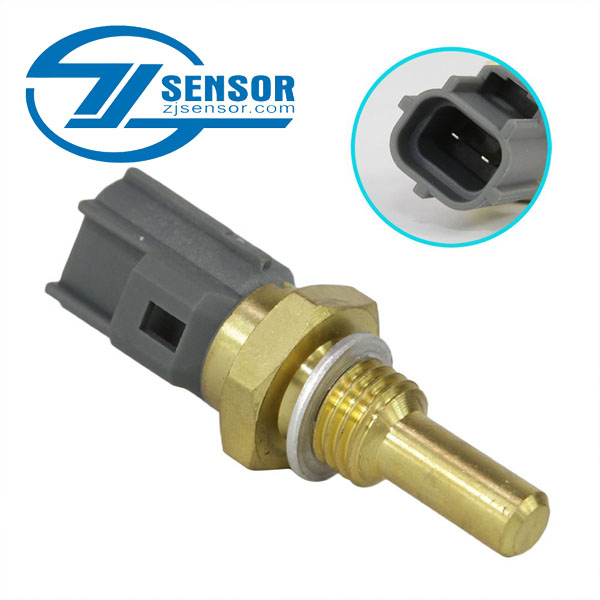 89422-20010 Engine Coolant Temperature Sensor Fit for Toyota 4Runner Avalon Camry Corolla