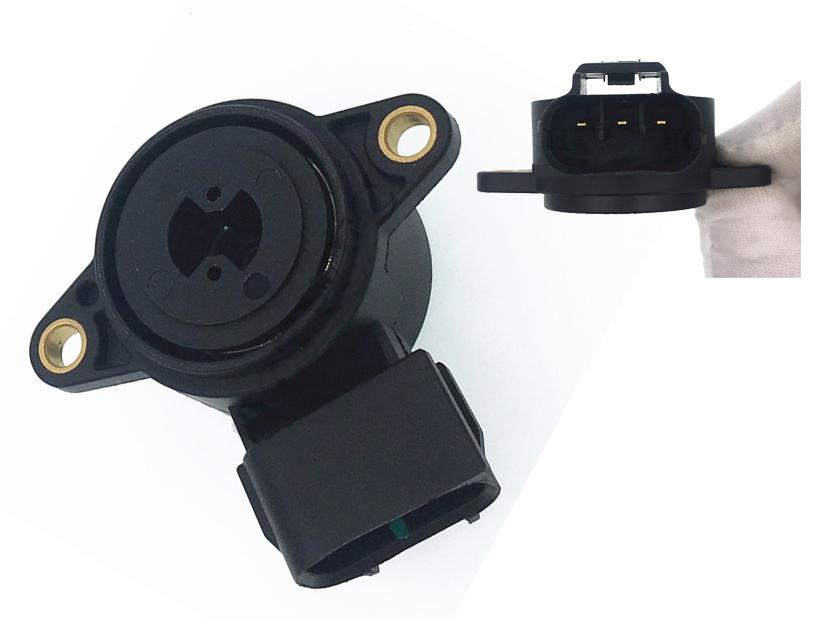 89452-33030 Throttle Position Sensor TPS 8945233030 For Toyota Camry RAV4 Lexus ES300 RX300
