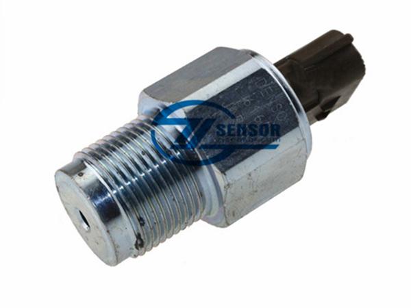DENSO Toyota Hilux Hiace Common Rail Pressure Sensor OE:89458-71010