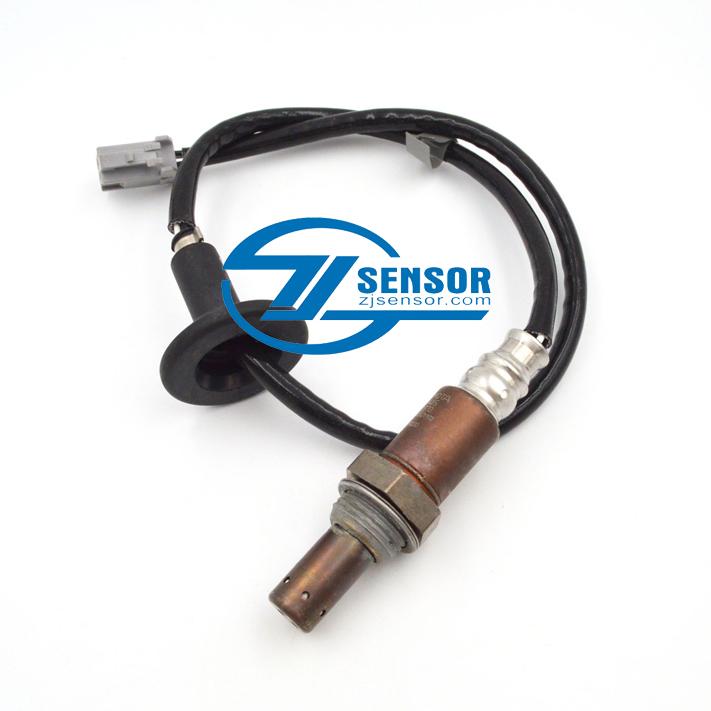 89465-02370 Oxygen Sensor Lambda Sensor for Toyotas 8946502370