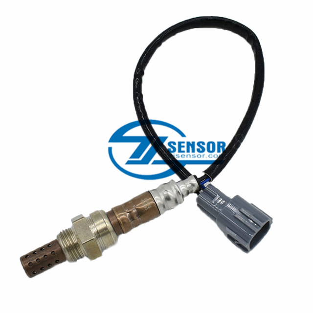 89465-44050 Oxygen Sensor Lambda Sensor for 2001-2009 Avensis Verso Picnic