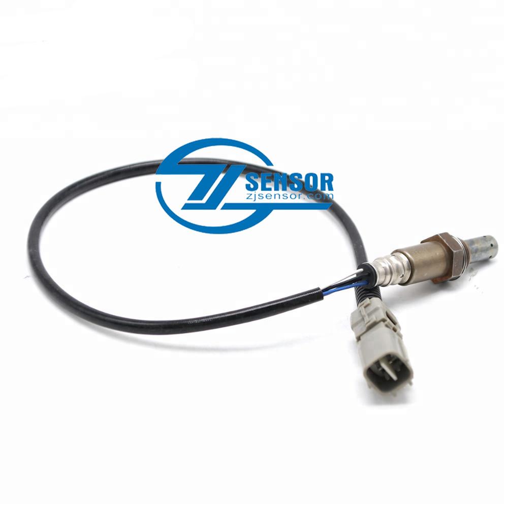 89465-48200 Oxygen Sensor Lambda Sensor for Lexuss RX400h TOYOTA Highlander