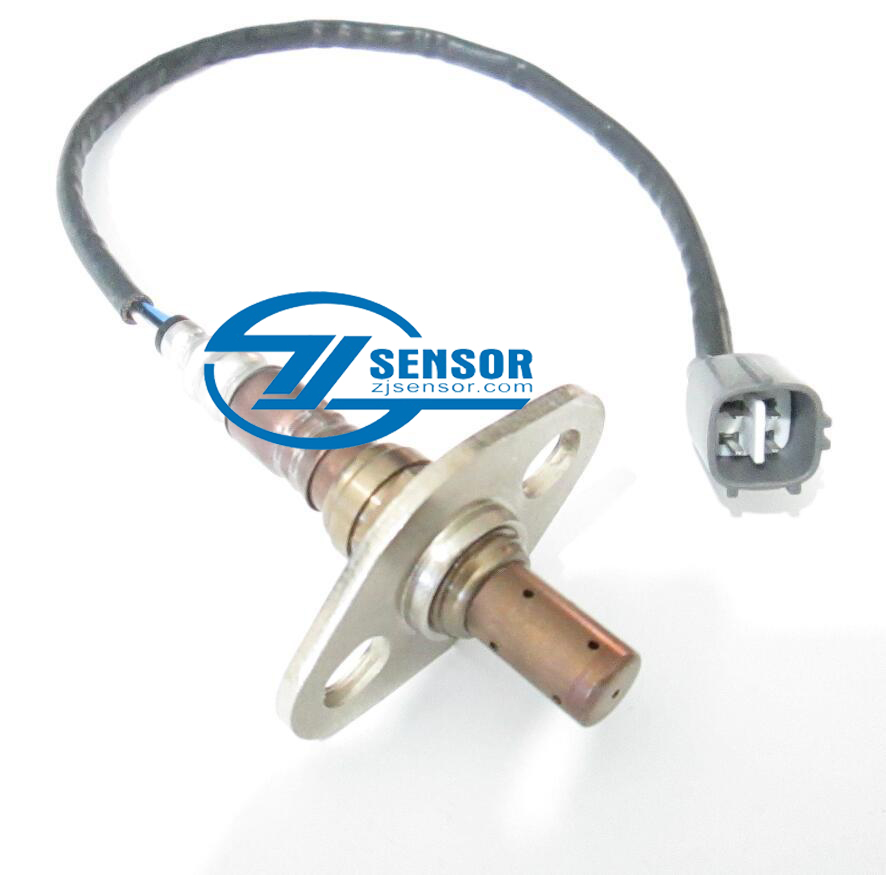 89467-35011 Oxygen Sensor Lambda Sensor