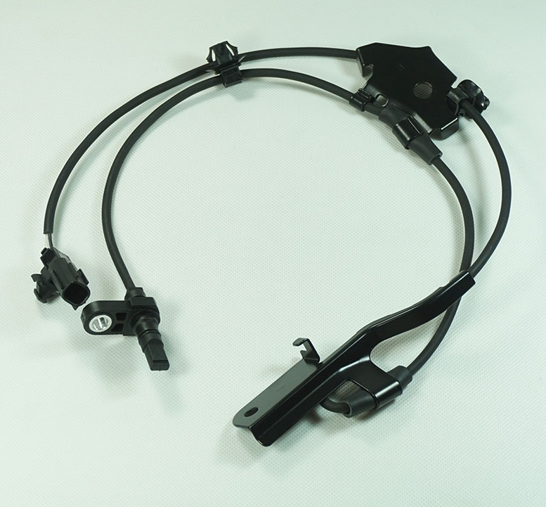 Anti-lock Brake System ABS Wheel Speed Sensor for COROLLA OE:89542-02080