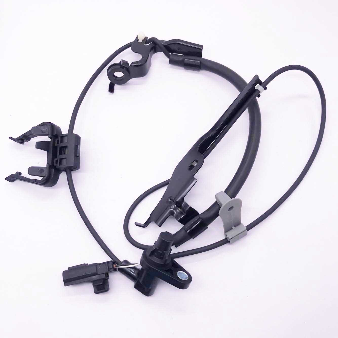 Anti-lock Brake System ABS Wheel Speed Sensor for HIGHLANDER OE:8954248040