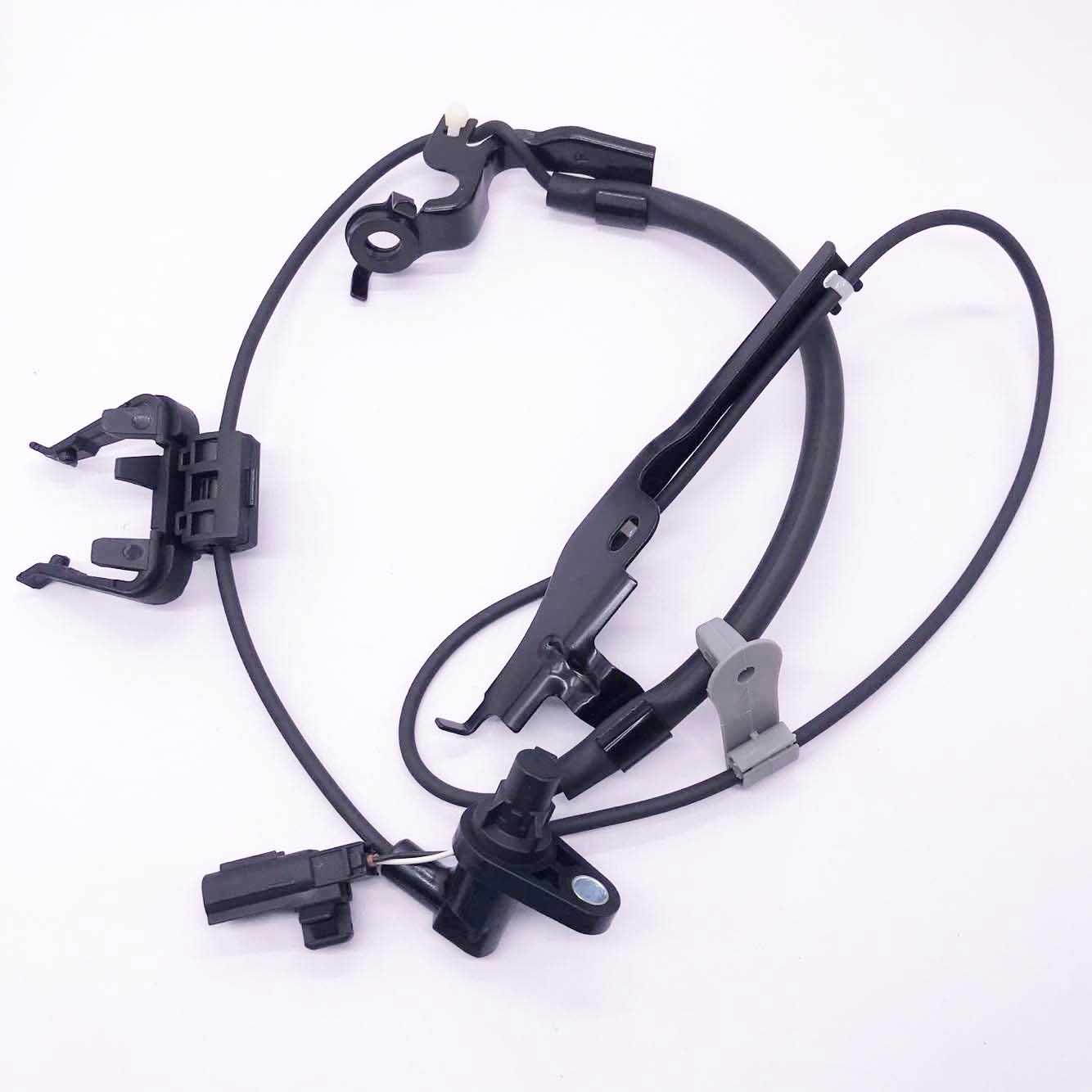 Anti-lock Brake System ABS Wheel Speed Sensor for HIGHLANDER OE:8954248040
