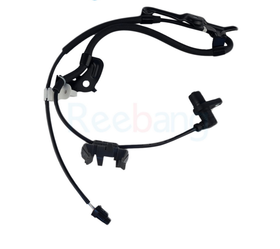Anti-lock Brake System ABS Wheel Speed Sensor for Camry OE:89543-06030