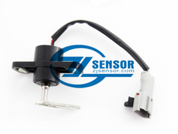 throttle position Sensor TPS for ISUZU 897305922D AN465006 8973059220 97305922