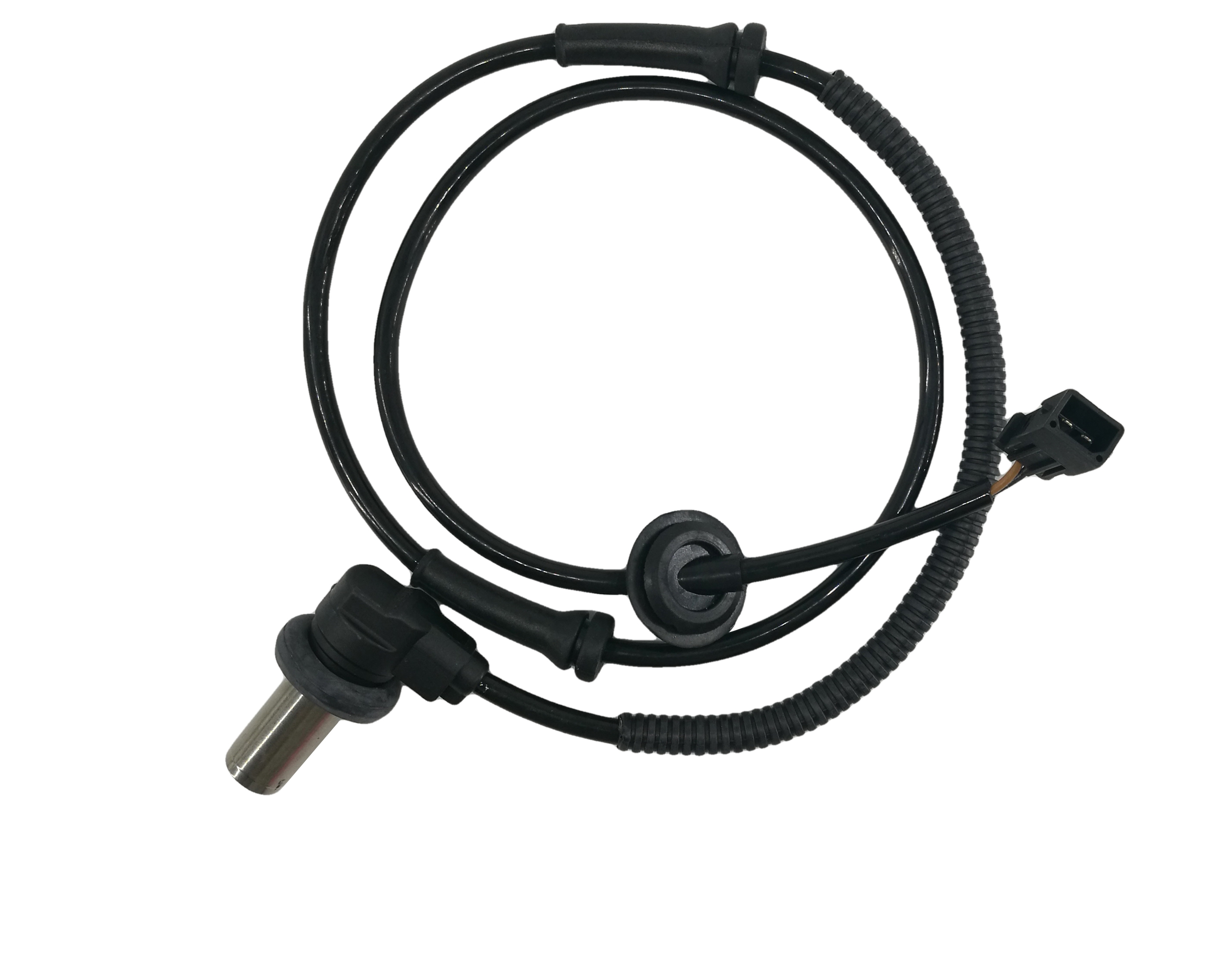 Anti-lock Brake System ABS Wheel Speed Sensor for AUDI, VW OE: 8D0927803