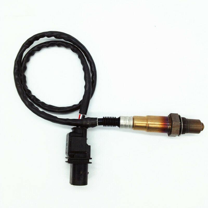 Oxygen Sensor 234-5113 8F9Z9F472B 8F9Z9F472D For Ford F-150 E-150 E-250 Fiesta Focus Mustang Taurus