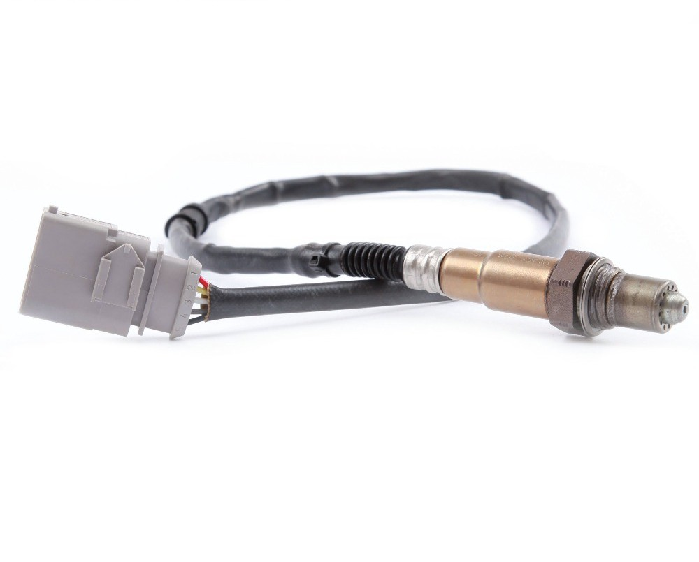New Oxygen Sensor 8V0906262 For VW Passat B8 Golf MK7 Audi A3 Quattro S3 TT Skoda Seat 0258027063